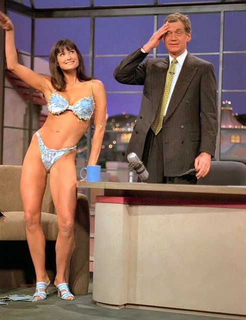Sexy 34. Demi Moore nude (23 pics) Tits, Instagram, cameltoe