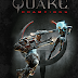 Quake Champions - Huge Update to Bring New Champion, New Map, Ranked Play, Leaderboards and Holiday Celebration
