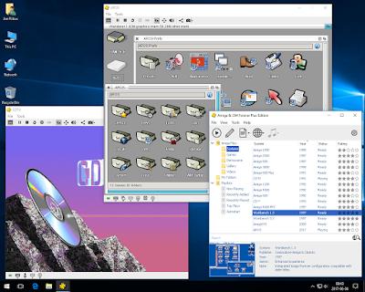 screen-aros-cdtv.png