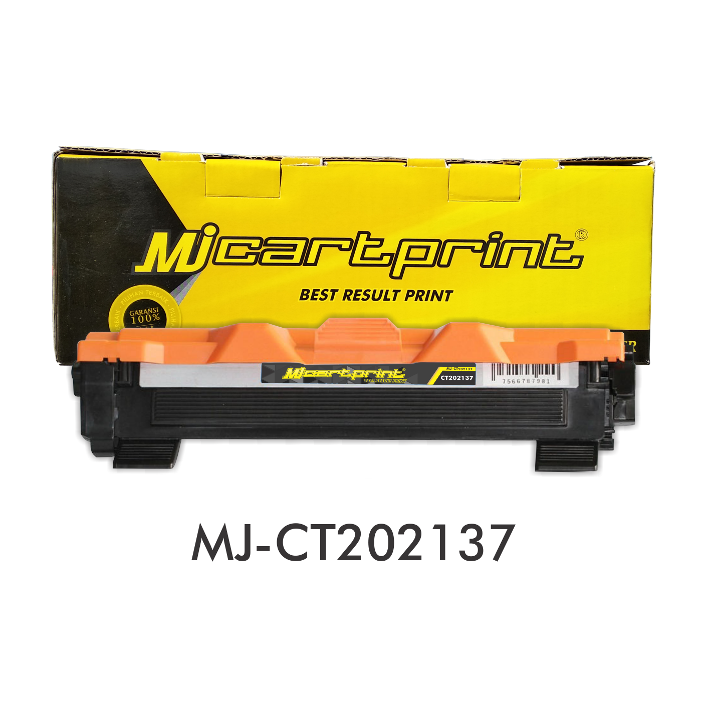 Toner Fuji Xerox P115wm115wm115fw Compatible Ct202137 Black Daftar Docuprint M115w Cartridge For Use P115 P115b P115w