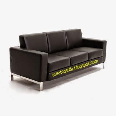 Sofa yang pas buat kantor anda