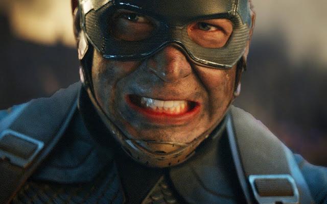 Crítica: Vingadores - Ultimato (sem spoilers)