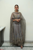 Aditi Rao Hydari looks Beautiful in Sleeveless Backless Salwar Suit 065.JPG