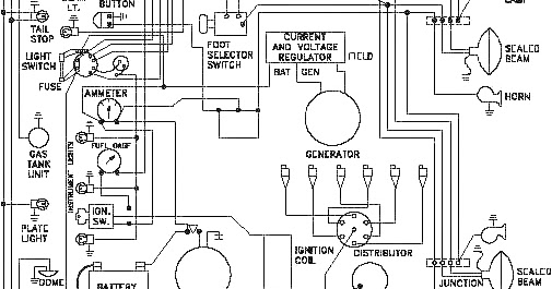 three phase electrical wiring view diagram three phase electrical