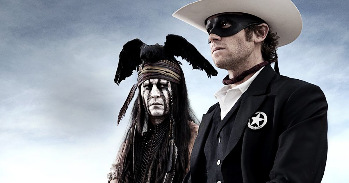 lone ranger movie images new release movies on dvd feb 2016