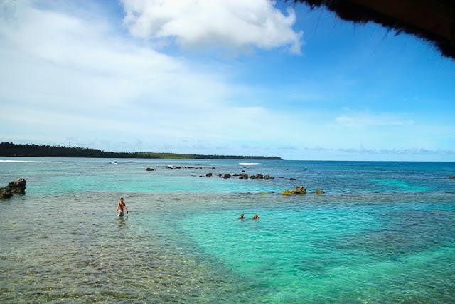 5 Wisata Pantai Paling Indah di Aceh