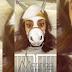 Veja o descaso da cantora Anitta por Maringá