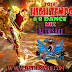 2015 Cool High Tempo 6 8 Dance Mix Nonstop Including Sinhala,Hindi,Tamil Songs Produced BY DJ Thisaru Sanchala
