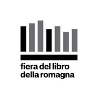 Fiera del Libro di Romagna: 2/3 aprile 2016 a Cesena