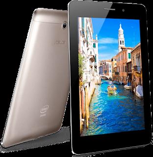 Harga HP Android Asus Dibawah 2 Juta - Asus Fonepad ME371MG