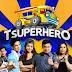 Tsup3rH3r0 February 12, 2017 Episode