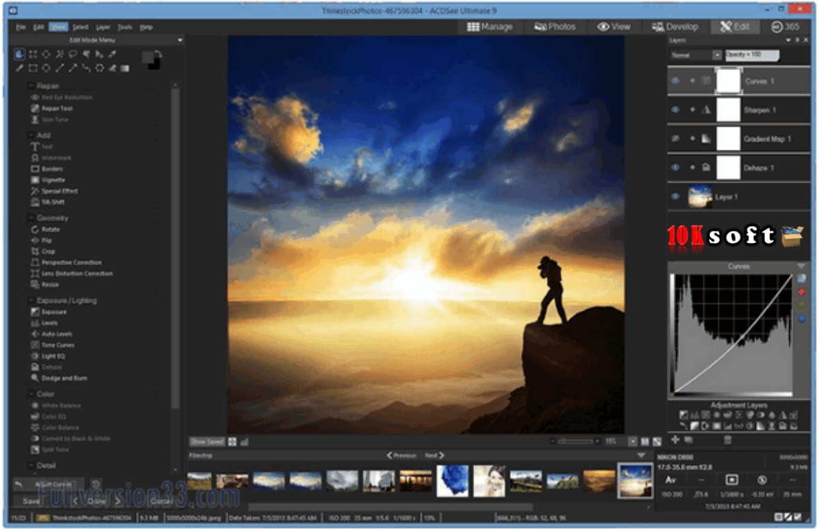 acdsee-ultimate-10-0-build-838-x64-offline-installer-download