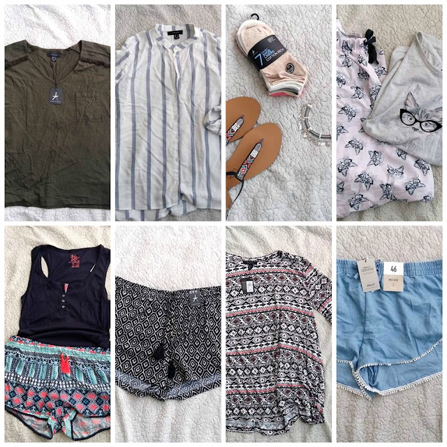 primark-shopping-mode-haul-avis