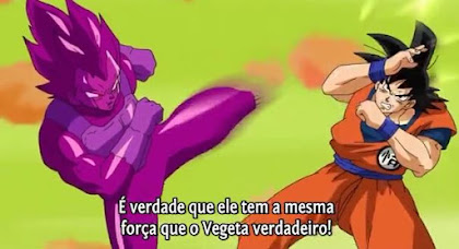 Dragon Ball Super Episódio 46, dragon ball super 46, dragon ball super ep 46, assistir dbs ep 46, dragon ball super episódio 46, assistir online dbs 46, baixar dragon ball super episodio 46, dragon ball super 46 online, ver dragon ball super ep 46, dras ep 46, assistir episódio 46 de dragon ball super completo, dbz super 46 completo, dragon ball super 46 legendado em português(br), dragon ball super episodio 46 legendado pt-br, dragon ball super epi 46 legendado português
