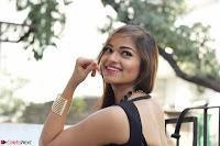 Ashwini in short black tight dress   IMG 3455 1600x1067.JPG