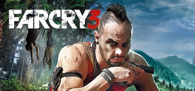 far-cry-3-pc-cover-www.ovagames.com