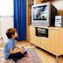 Inilah Cara Mudah Belajar Servis tv Tabung yang terbukti Sukses - Ilmu Habib