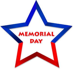 Memorial Day 2017 Greetings Cards Ecards Cliparts Hd