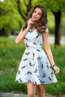rochie-scurta-de-vara-sexy-eleganta4