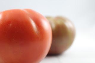Molho tomate saudável para pizzas e massas