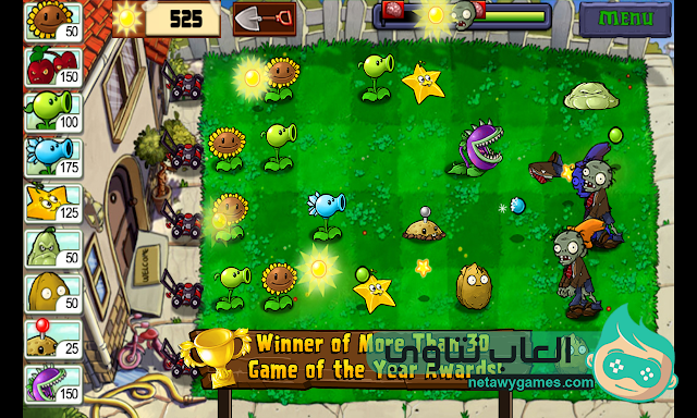 http://www.netawygames.com/2016/08/Download-plants-vs-zombies-free.html