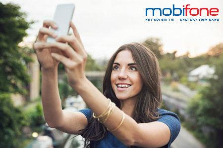 Tổng đài cho người nước ngoài của Mobifone