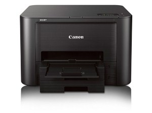 Canon MAXIFY iB4020 Driver and Manual Download