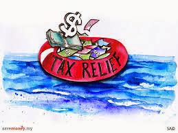 Pengecualian cukai sehingga RM780 untuk PRS