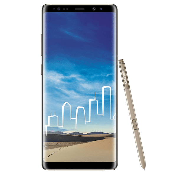 https://www.usn-it.com/2018/11/samsung-galaxy-note-8.html