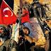 Το 2003 οι Γκρίζοι Λύκοι ήθελαν πόλεμο με την Ελλάδα. Τι θέλουν σήμερα;