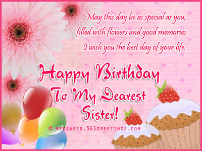 Happy-birthday-wishes-for-sister-with-quotes-9