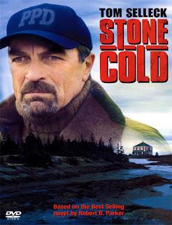 Jesse Stone: Crímenes en Paraíso (2005)