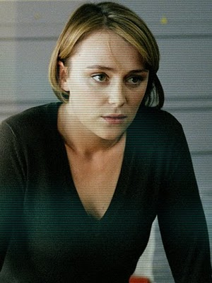 Keeley hawes tipping the velvetep1 2002 - 1 5