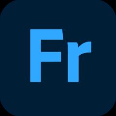 Adobe Fresco v2.7.0.553 Full version