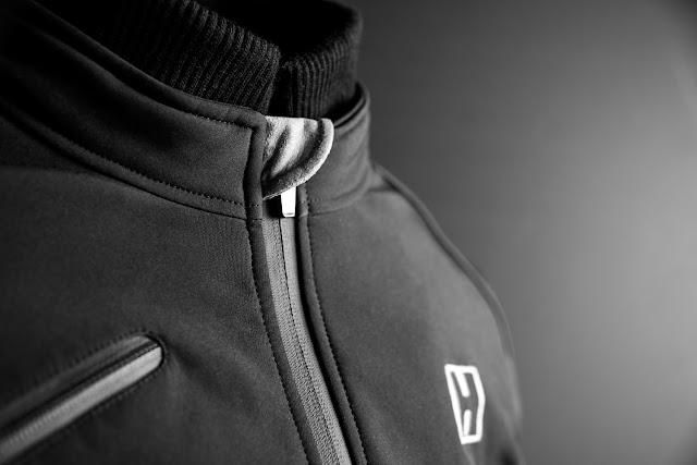 chaqueta-Antares-Hevik
