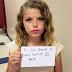 Μια 14χρονη τρανσέξουαλ αφηγείται την ιστορία της