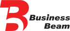 Business Beam | Corporate Training Courses | IT Services | Business Consultants