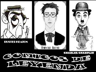 http://misqueridoscuadernos.blogspot.com.es/2012/10/comicos-de-leyenda_19.html