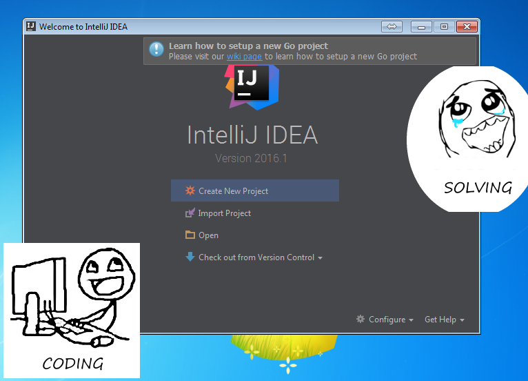 how to add plugins to intellij