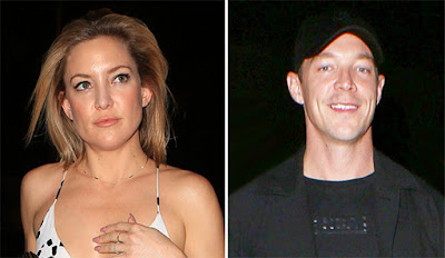 kate-hudson-dating-diplo