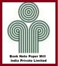 Bank Note Paper Mill India Pvt Limited