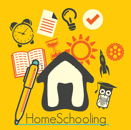 Mengenal Homeschooling, Maksud & Tujuan
