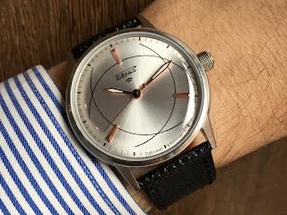 montre bleu blanc rouge en vente eBay