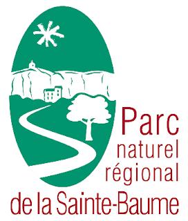 PNR Sainte-Baume