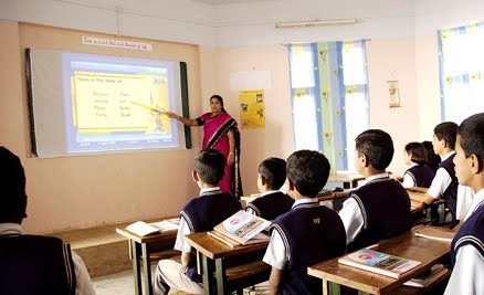 Vacancies in Navodaya Vidyalaya Samiti (NVS) Assistant Commissioner, Principal, PGTs, TGTs Apply Online