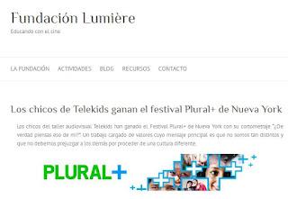 http://fundacionlumiere.org/05/10/2012/los-chicos-de-telekids-ganan-el-festival-plural-de-nueva-york/