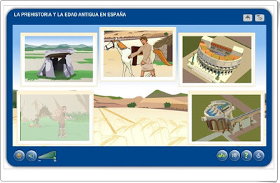 http://www3.gobiernodecanarias.org/medusa/agrega/repositorio/09052010/53/es-ic_2010050913_9135101/index.html