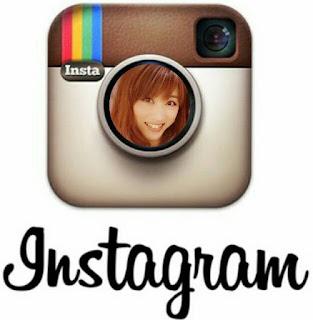 https://www.instagram.com/asukamiyamoto/