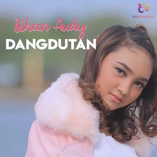 Jihan Audy - Dangdutan on iTunes