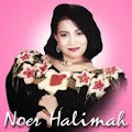 Lirik Lagu Pertemuan - Rhoma Irama Feat Nurhalimah